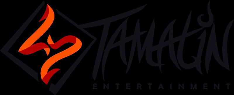 Tamatin Entertainment